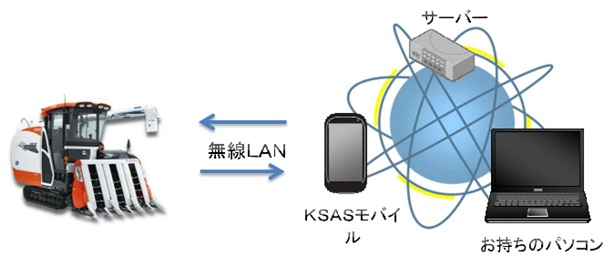 KSAS画像③.jpg